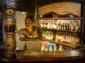 Sairee-Cottage-Bar