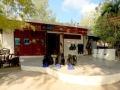 facilities-dive-school-reception