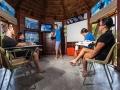 facilities_classroom