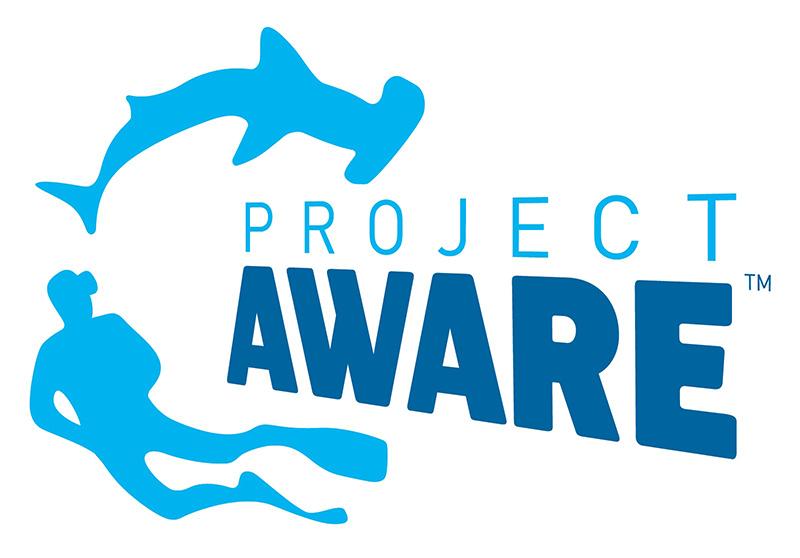 Projectaware Logo