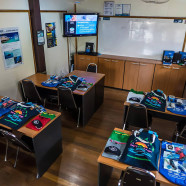 Koh Tao Divemaster – Why settle for second best?